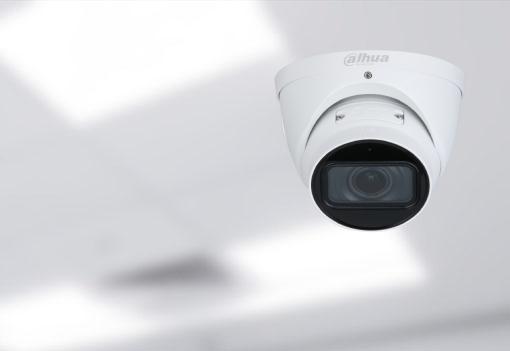 Alarm Monitoring Services